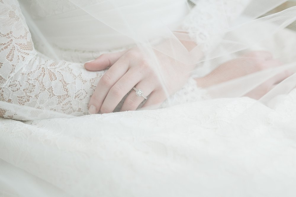 tampa_bridal_session_0014.jpg