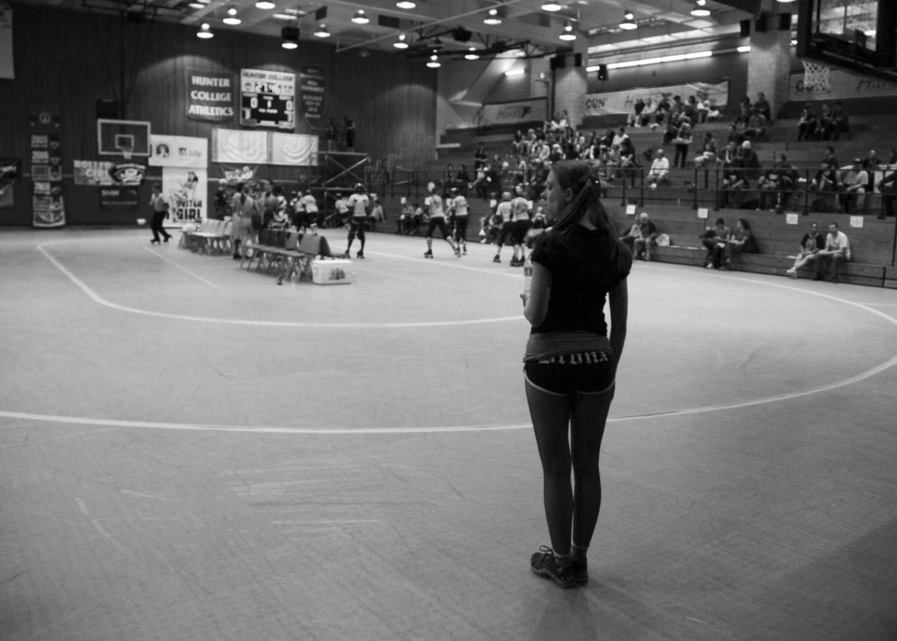 Screen Shot 2015-12-16 at 4.08.30 PM.png
