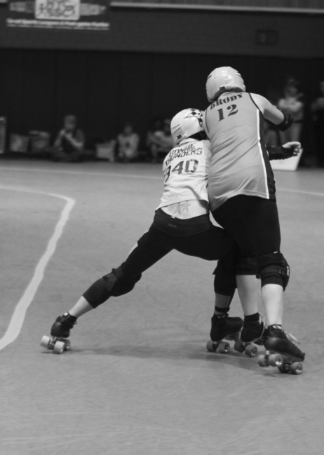 Screen Shot 2015-12-16 at 4.09.25 PM.png
