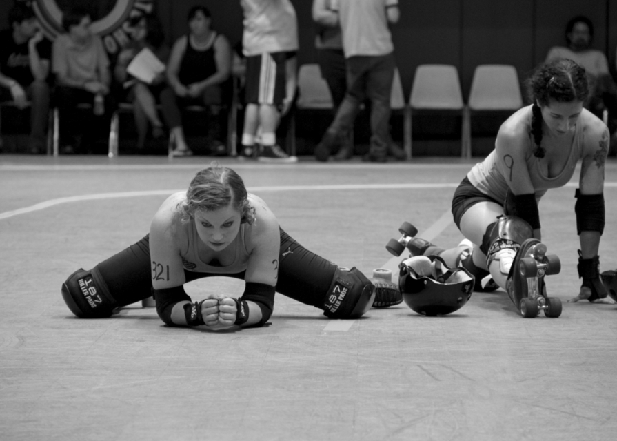 Screen Shot 2015-12-16 at 4.09.12 PM.png