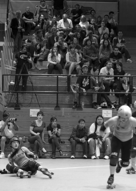 Screen Shot 2015-12-16 at 4.09.52 PM.png