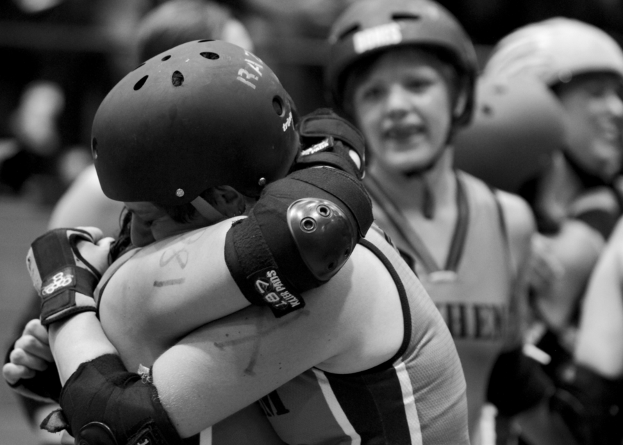 Screen Shot 2015-12-16 at 4.10.18 PM.png