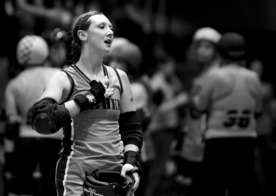 Screen Shot 2015-12-16 at 4.10.31 PM.png