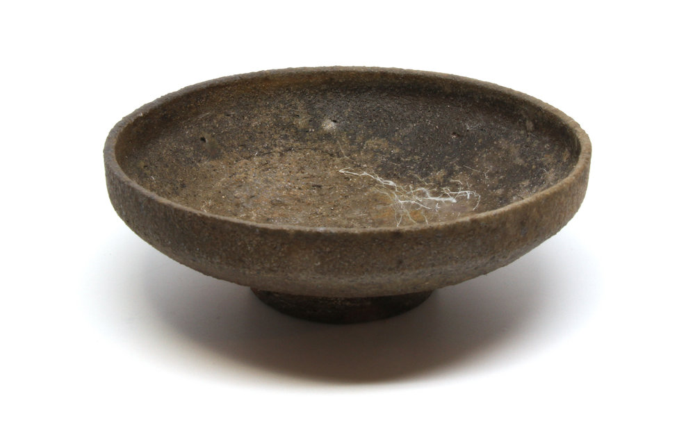 woodfired bowl