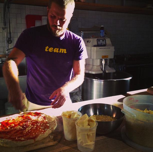 rocknroll pizza 1