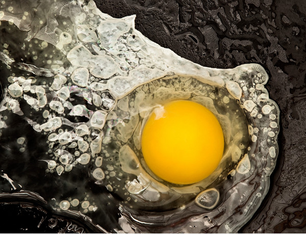 Modernist-Cuisine-Egg