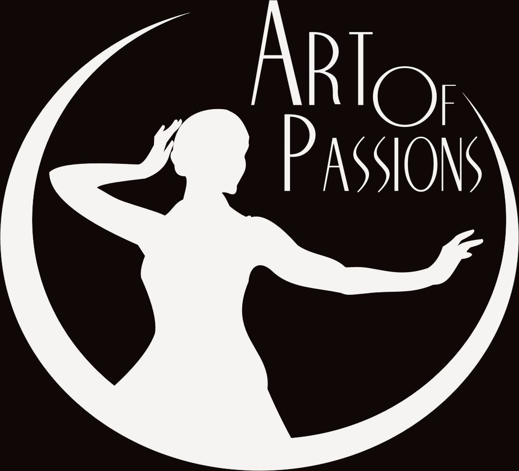 Art Of Passions
