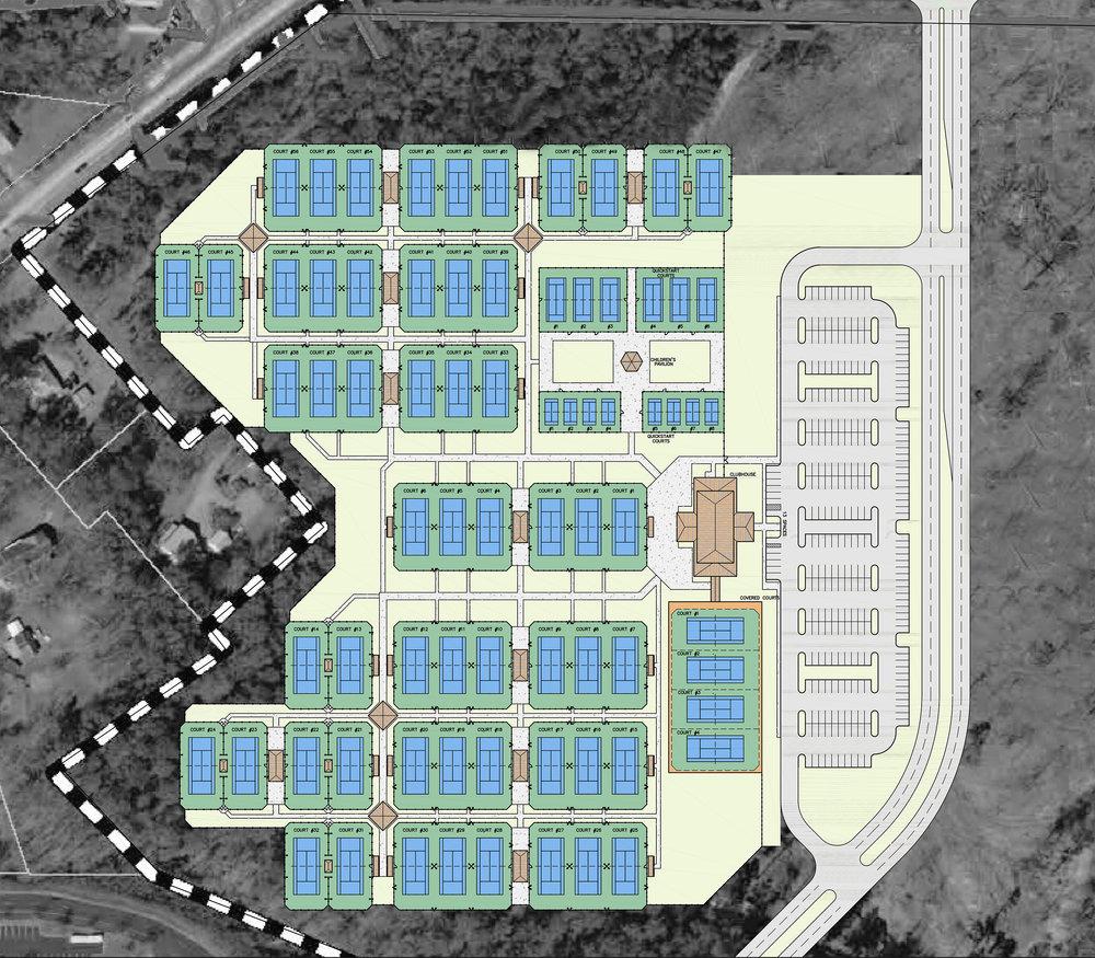 rome site 8-10-09 smaller.jpg