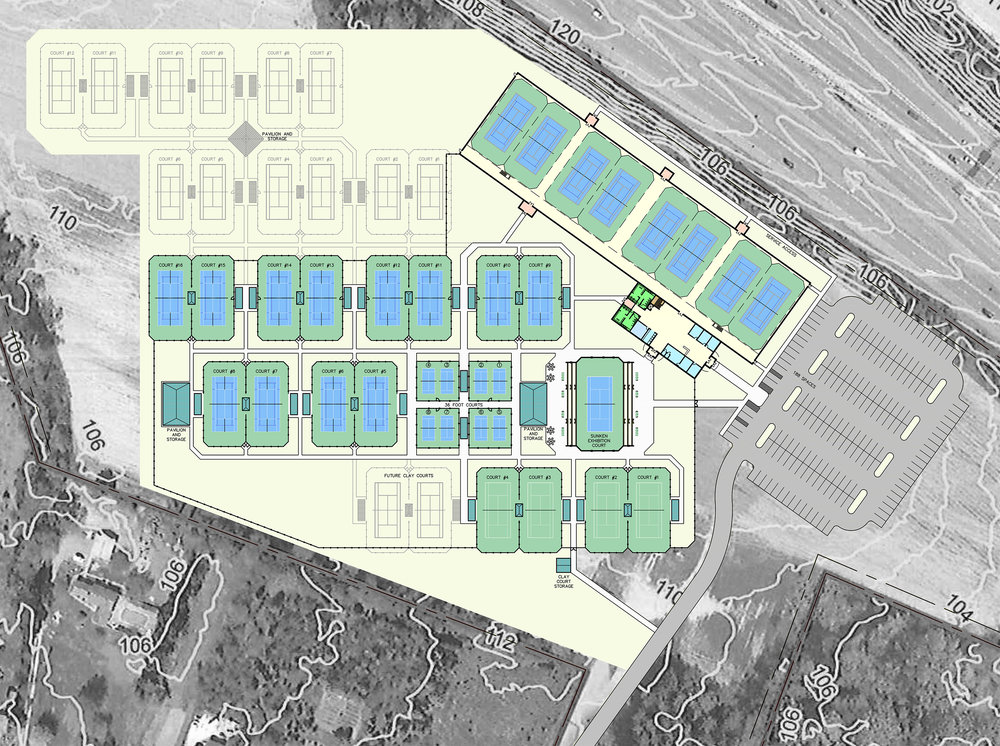 TPA-5744 Ann Arundel Tennis Complex 9-27-13-Concept 60 scale black and whtie cropped2.jpg