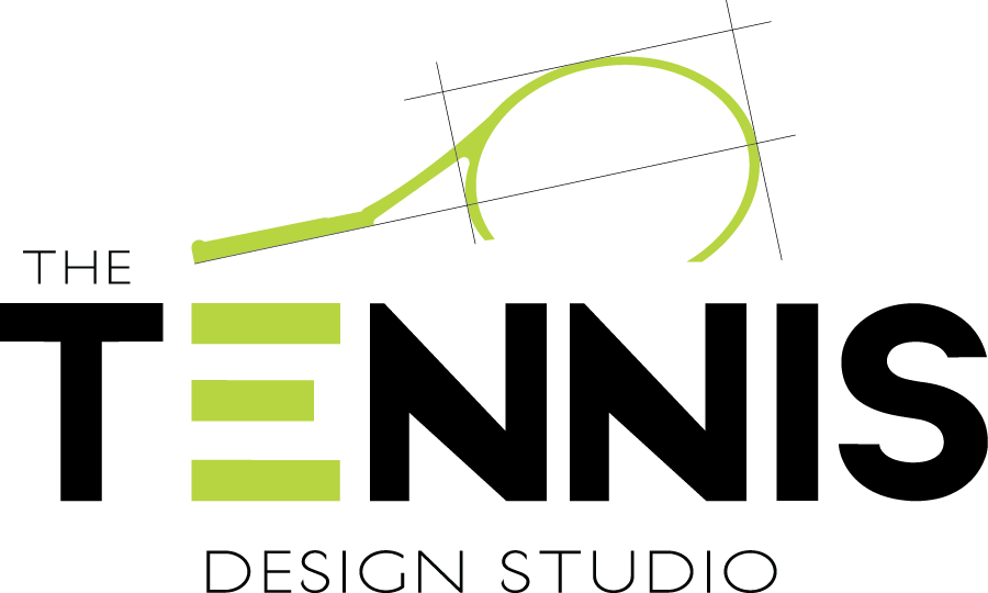 The Tennis Design Studio