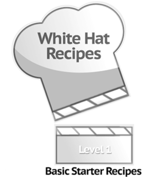 Video Overview of White Hat Lessons