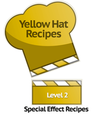 Video Overview of Yellow Hat Lessons