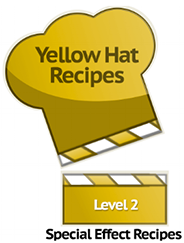 YellowHatLogo.png