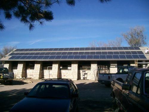 38 kWH On Grid.jpg