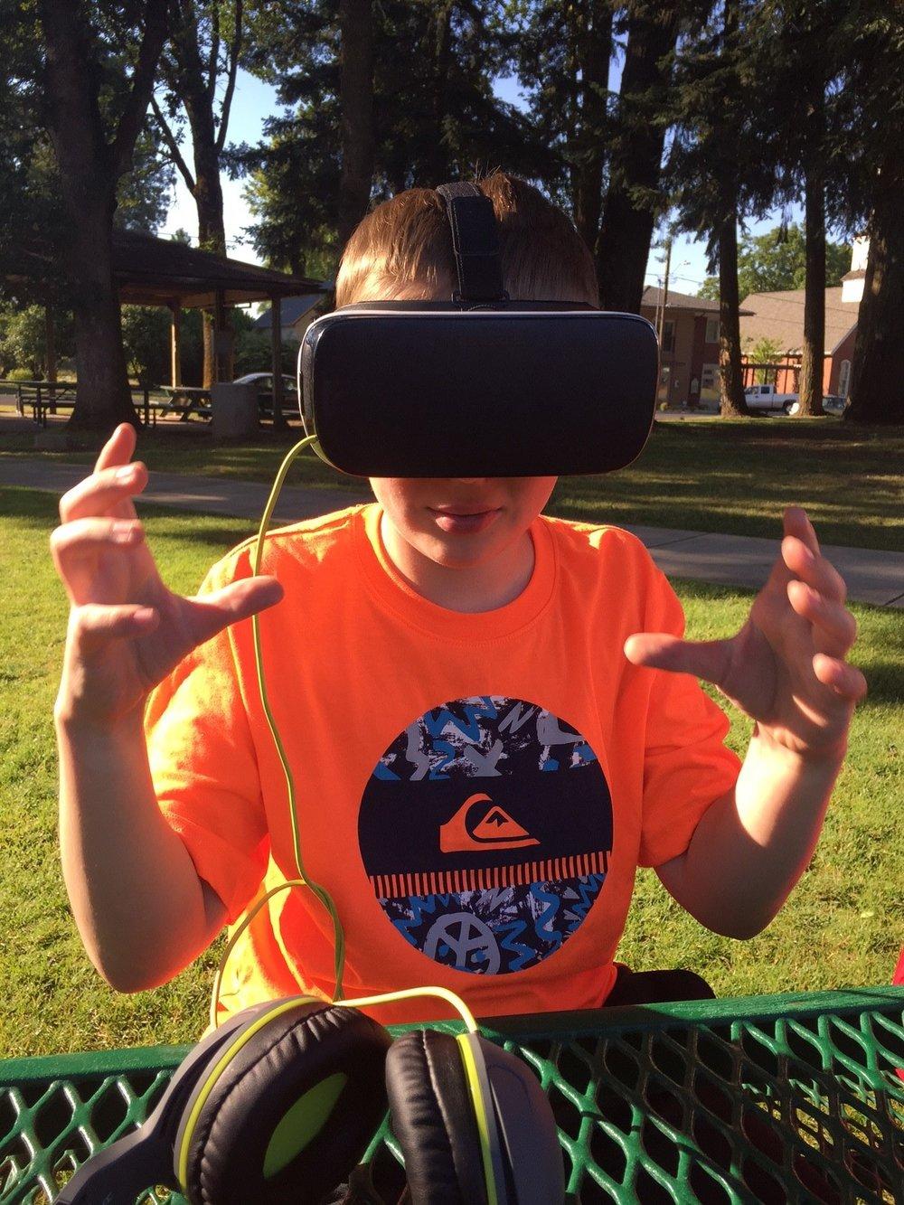 Kyler VR.jpg
