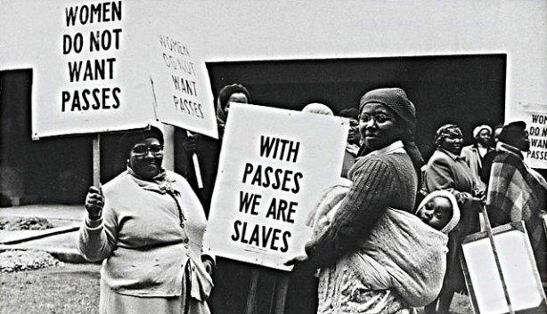 Images via www.sahistory.co.za
