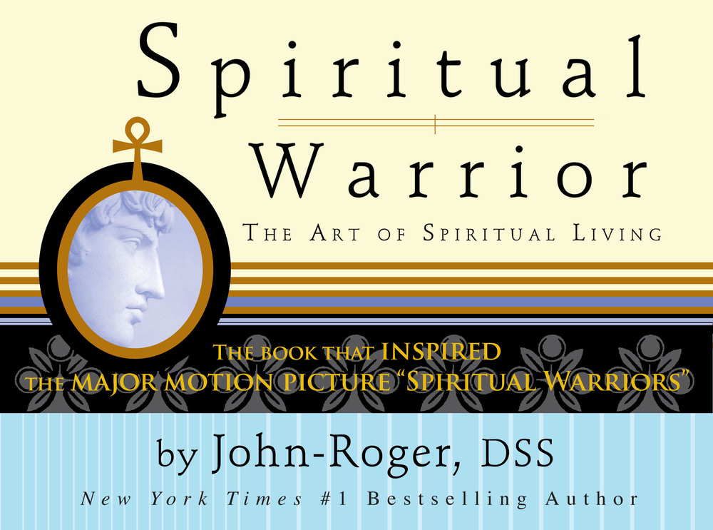 Spiritual Warrior web banner quad.jpg