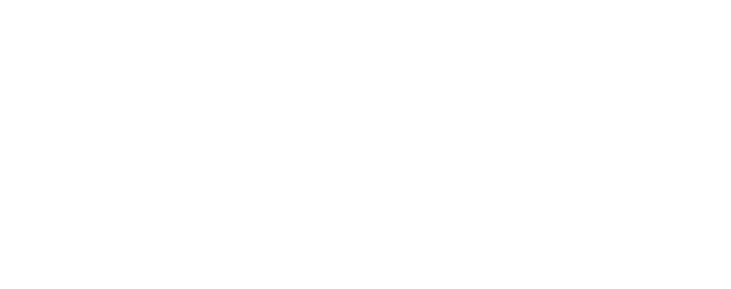 A Citizen's Guide To Real Estate Investment