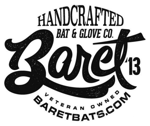Baret Bat & Glove Co.