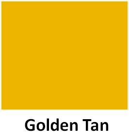 04 - Golden Tan.jpg