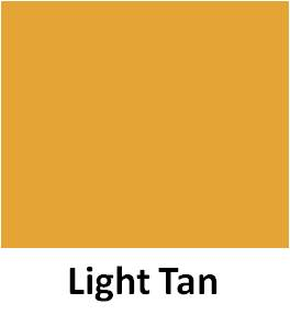 05 - Light Tan.jpg