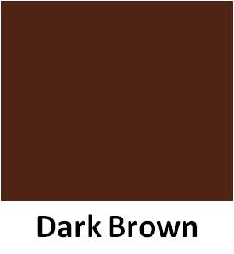 08 - Dark Brown.jpg