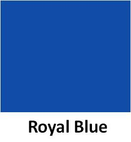 10 - Royal Blue.jpg