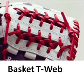 08 - T-Web Basket.jpg