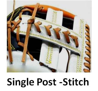 10 - Single Post Stitch.jpg