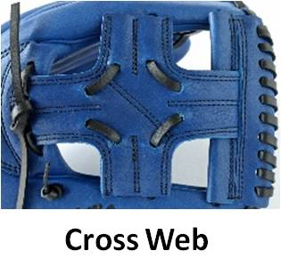 13 - Cross Web.jpg