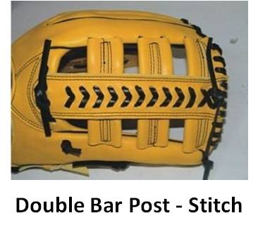 16 - Double Bar Single Post (Stich).jpg