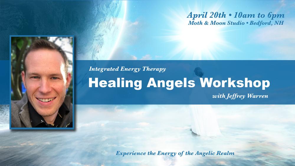 IET Healing Angels.png