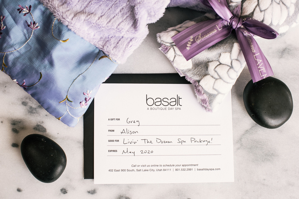 Basalt_Boutique_Day_Spa_SLC_Gift_Certificates_Sonoma_Lavender.jpg