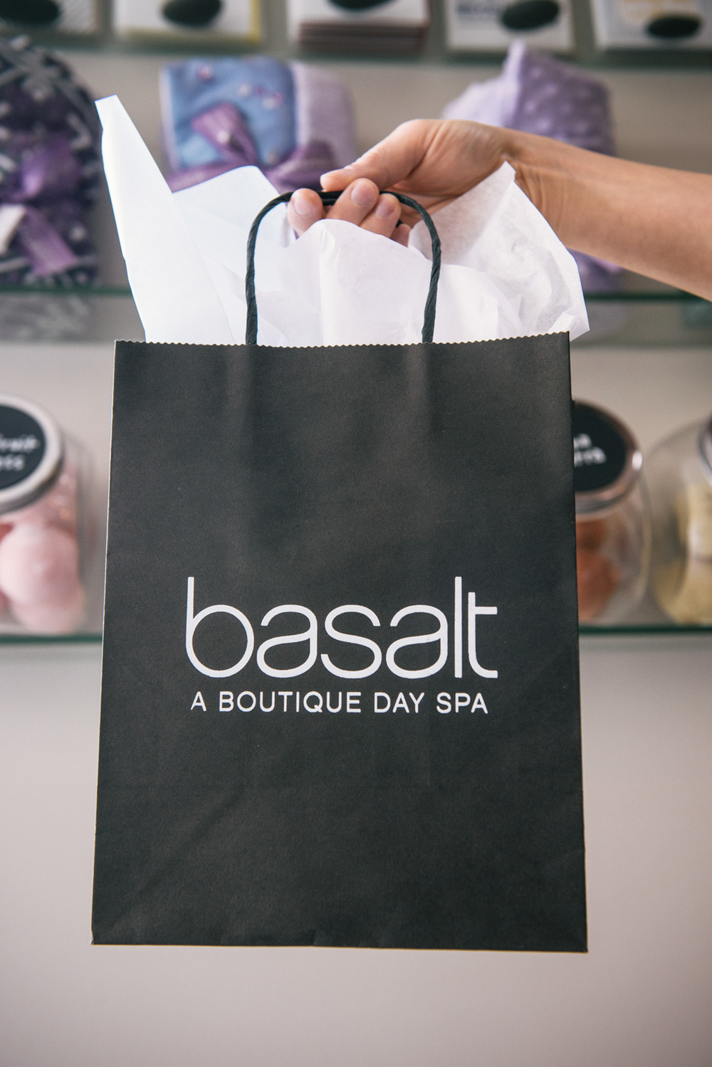Basalt_Boutique_Day_Spa_SLC_Gifts.jpg
