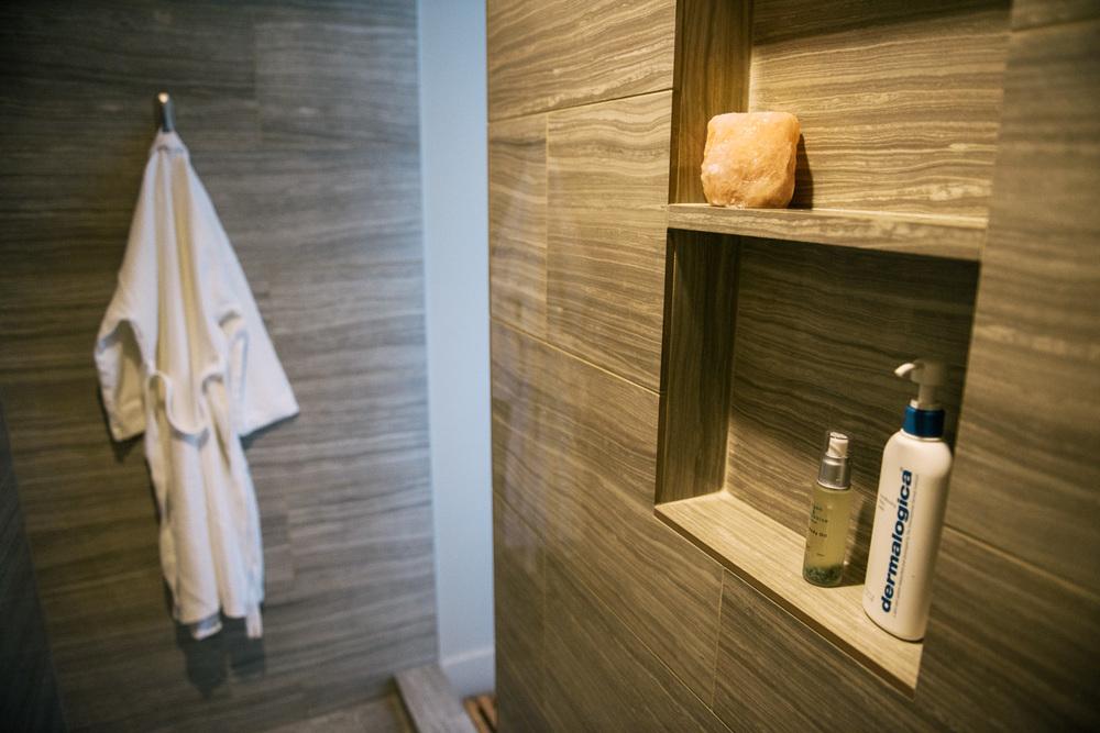 Basalt_Boutique_Day_Spa_SLC_Shower.jpg