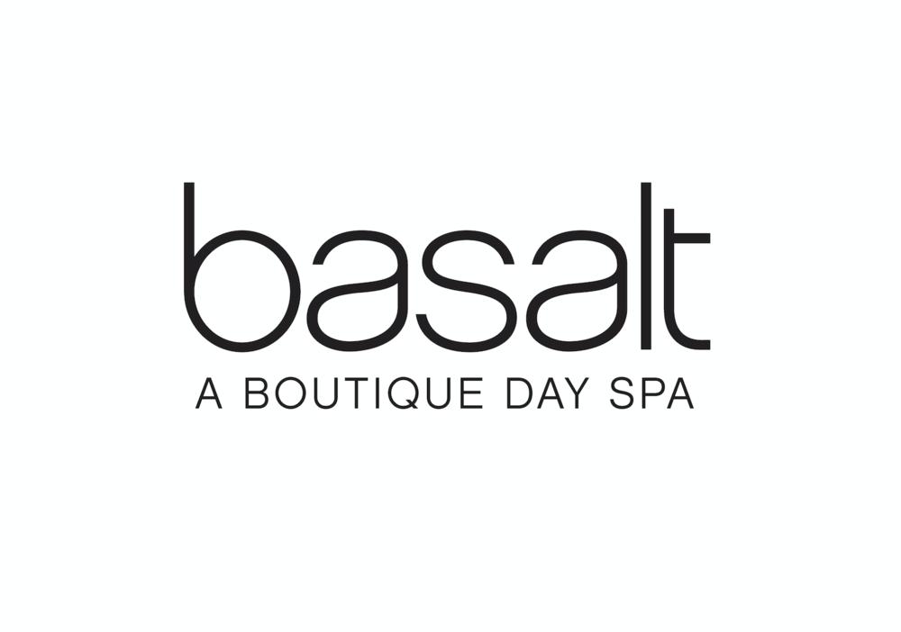 Basalt_Day_Spa_Logo.png