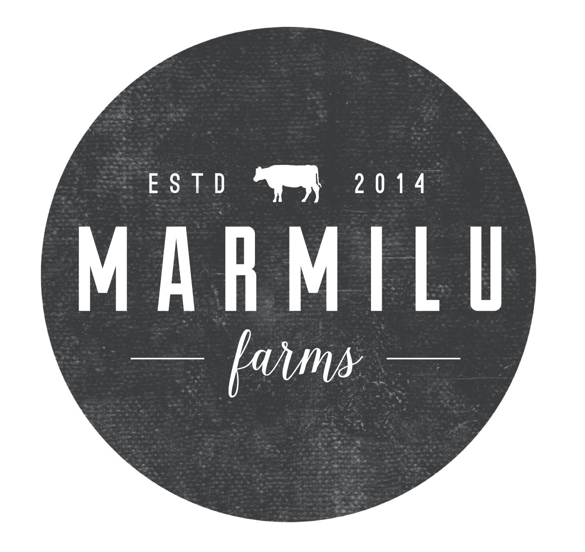 MARMILU FARMS