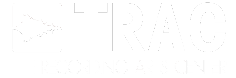 TRAC: Music Production Degree Program in San Diego