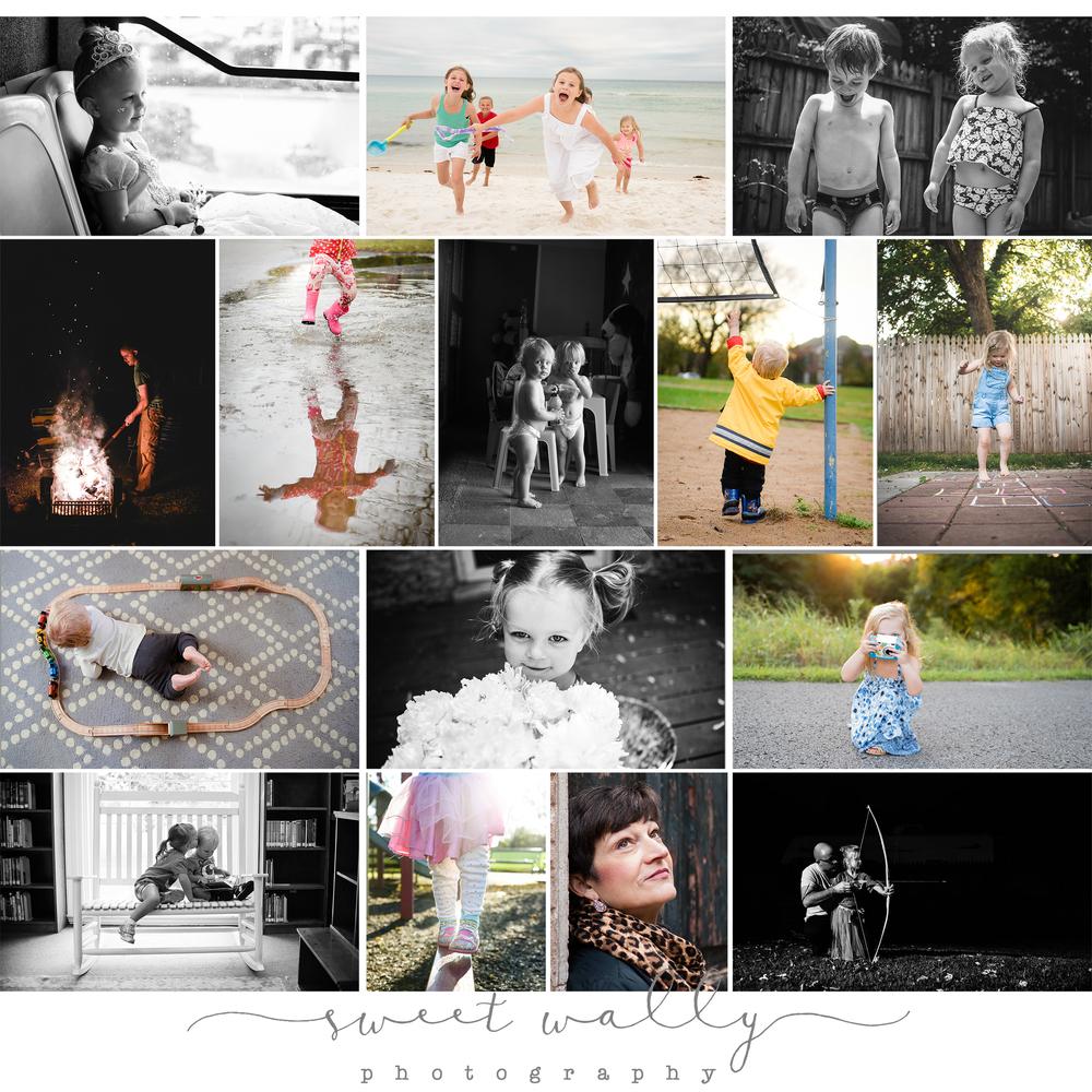 2015 Collage_sm.jpg