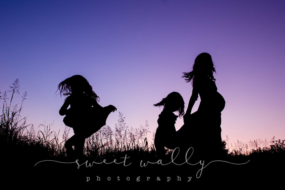 bowling green maternity photographer_nashville maternity photographer