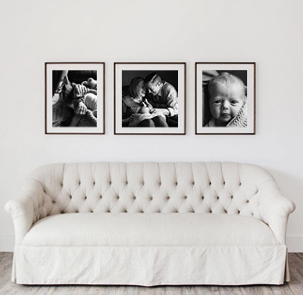 gallery wall over sofa.jpg