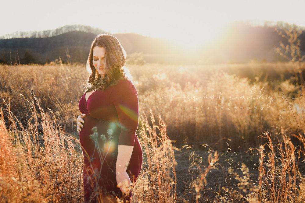 bowling green maternity photographer_erica_blog post-4.jpg
