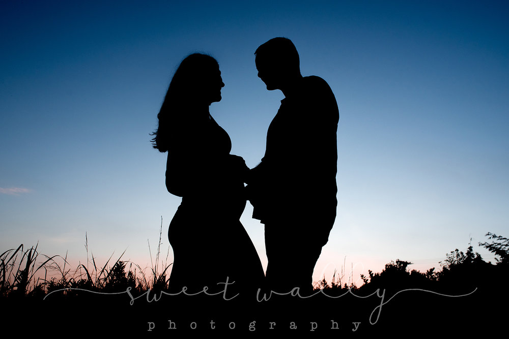 blog1_nashville maternity photographer.jpg
