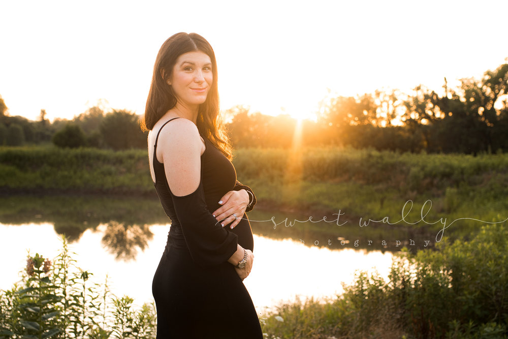 blog6_tennessee maternity photographer.jpg