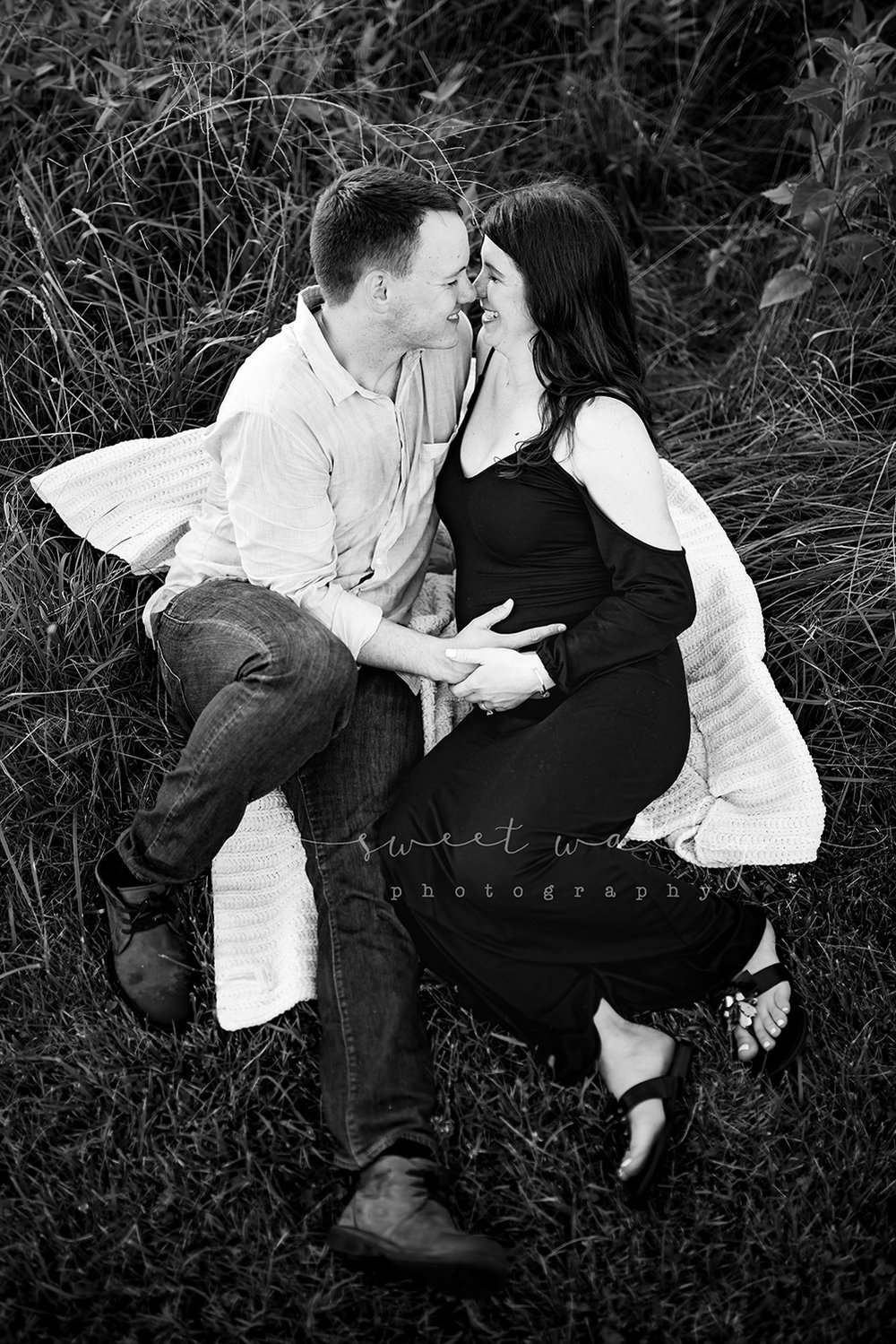 blog3_bowling green ky maternity photographer.jpg