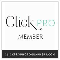 ClickPRO Member