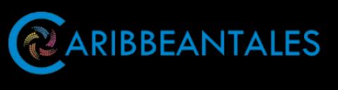 CaribbeanTales-Logo1.png