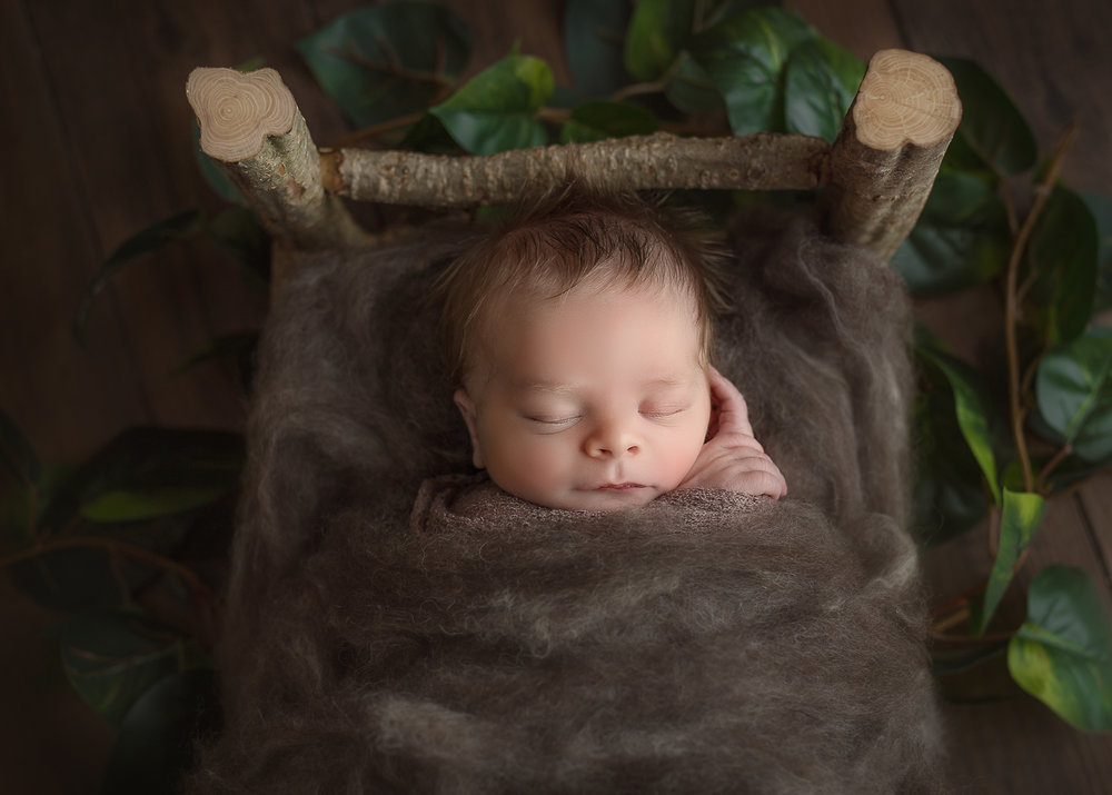 Natalie Buck Photography newborn  (1 of 1).jpg