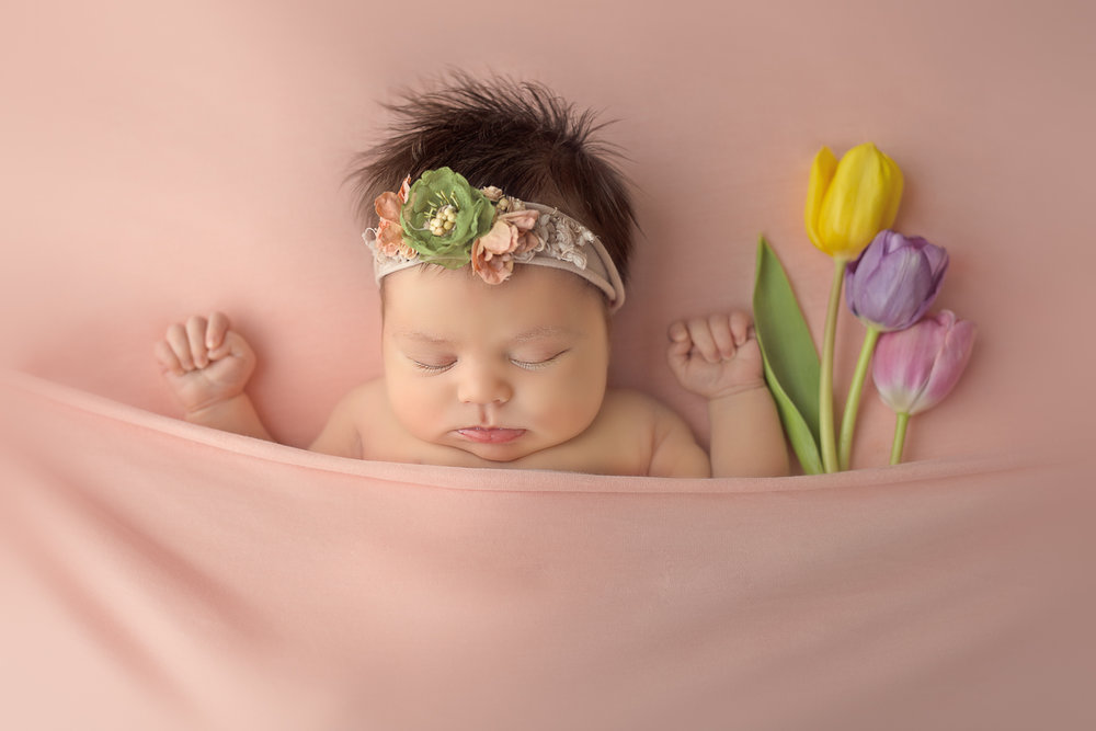 Newborn Photographyer CT Natalie Buck (1 of 1).jpg