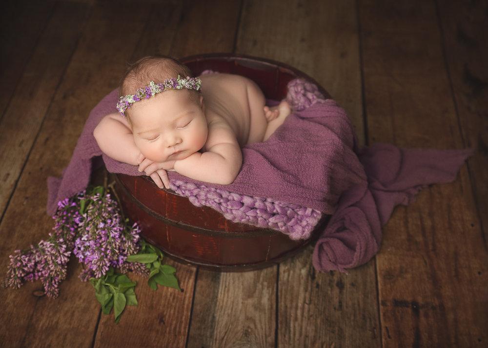 Newborn Photographer CT (1 of 1).jpg